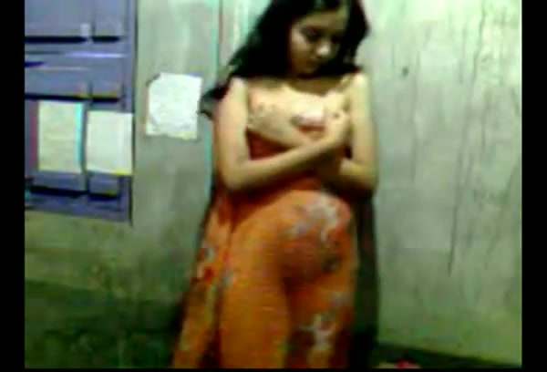 free hindi sex video