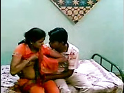 indian college couple from bihar