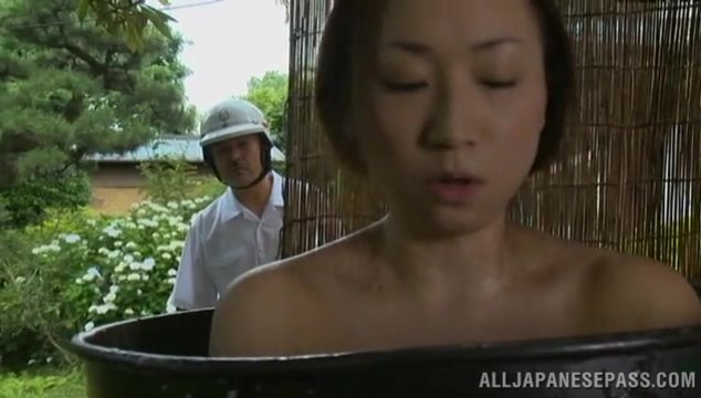 Japan Porn Vedio 9