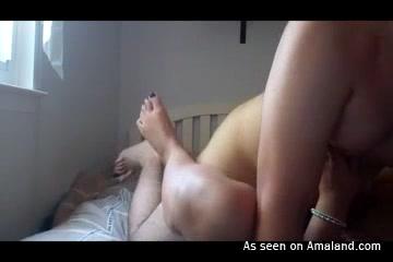 Sex girlmup - Fuck em gái Ấn độ rên rỉ phê quá, Asian Indian Gf Moans Loudly Fucked Shaved Pussy Cums, Moans Loudly Fucked, Asian Indian Gf, Indian sexx, Asian sexx, Fucked shaved, Pussy cums, indiangfvideos, Indian GF Videosx, amateur Indian ex, Hot Indian x, Indian Scandal Videos, Scandal sexx, amateur xxx, Đụ em dáng chuẩn vãi lồn, Phim sex girlmup, sexx girlmup, du em dáng dep, sexx nhat HD, sex blogsexpro, phim sex blogsexpro, sexpro lonmup, nude indian xx, hinh anh secxy nude 2015, hot girl nude khieu dam, http://blogsexpro.blogspot.com/201, anh sexx, anh dit nhau xx, anh nude xxx