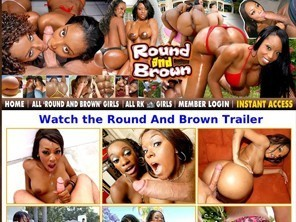 Popular Round And Brown Videos