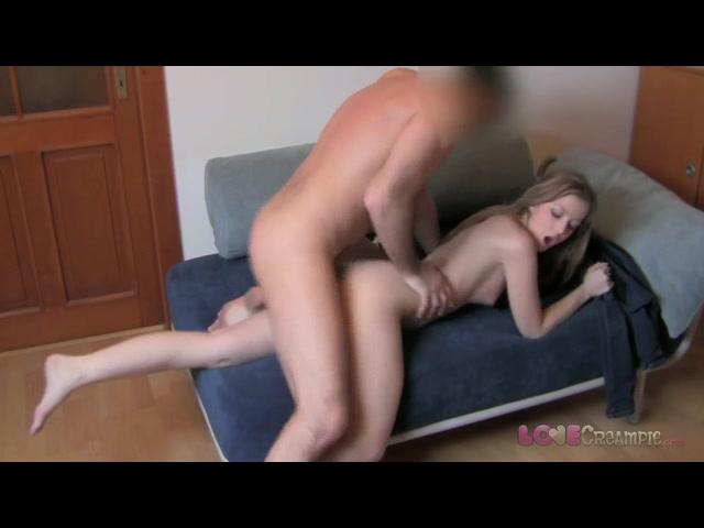 Free Love Creampie Porn Videos: Pussy Creampie, Anal Creampie ...