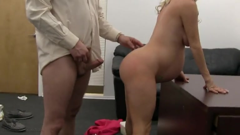 Booty, great anal clip on the couch can say wow