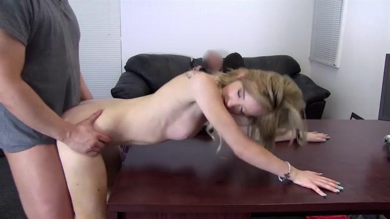 Bbw arab sex wap