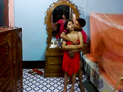 bangla honeymoon couple homamde bj