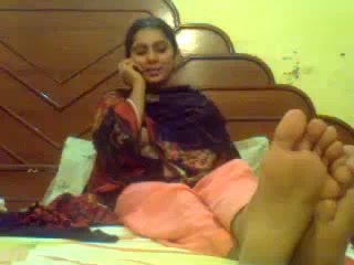 Pakistani homemade naked pictures of girls, old fucking porn