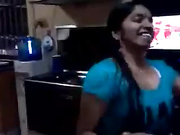 tamil babe video fo boyfriend