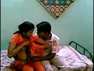 Think, in gf sex college couple home indian consider