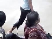 Indian Porn Videos: Indian Sex, Pakistani XXX Movies (page 3