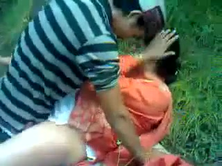 Two guys one girl in sex