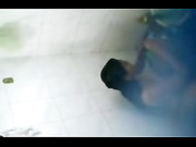 real indian voyeur shower