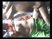 tamil couple homemade sex