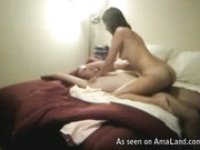 wmgf oral jizz hot sexy brun gf expert cockrider