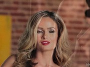 Prinzzess proves that even royalty needs a little self-satisfaction every now and then