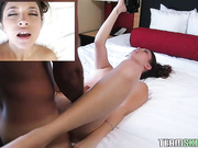 Daisy Summers is one of my favorite girls in porn right now
